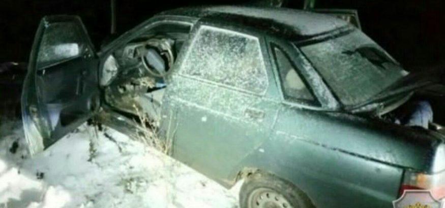 Ставропольский край ликвидация террористов